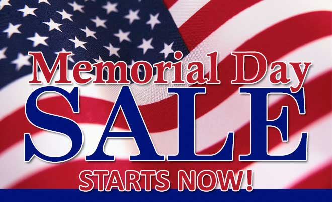 memorial-day-Appliance-sales
