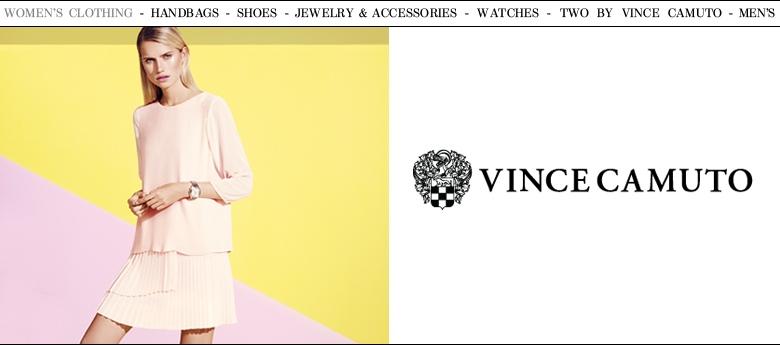041015-BRD-VinceCamuto-womens