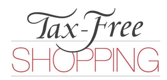 tax-free-holidays-2011